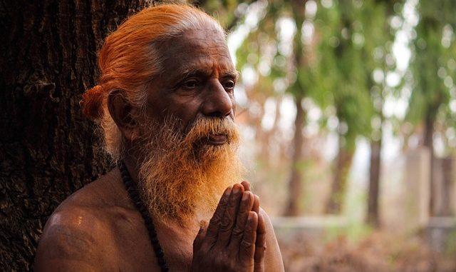 Obavezno pročitajte: Ovaj starac je dao najmudriji savjet svim ljudima koji žele da žive sretno i zadovoljno!
