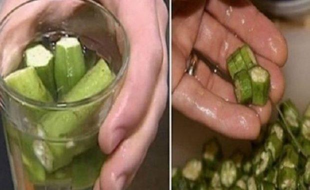 NEVJEROVATAN UČINAK: Dokazan lijek za astmu, dijabetes, bolesti bubrega i holesterol u samo jednoj biljci !!!