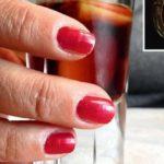 Ukrajinski doktor tvrdi: Mućkajte ovo ulje u ustima – i izlečićete se od brojnih opasnih bolesti